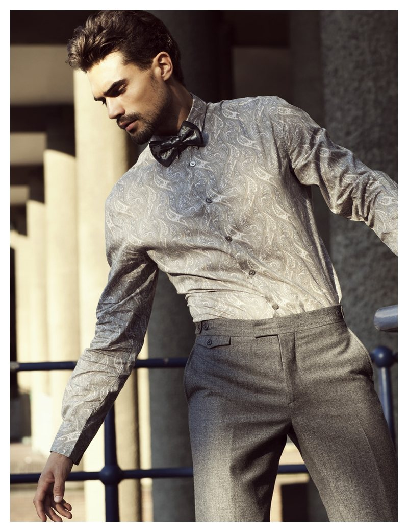plexclusive4 Andrei Andrei by Cameron McNee for <em>Fashionisto Exclusive</em>