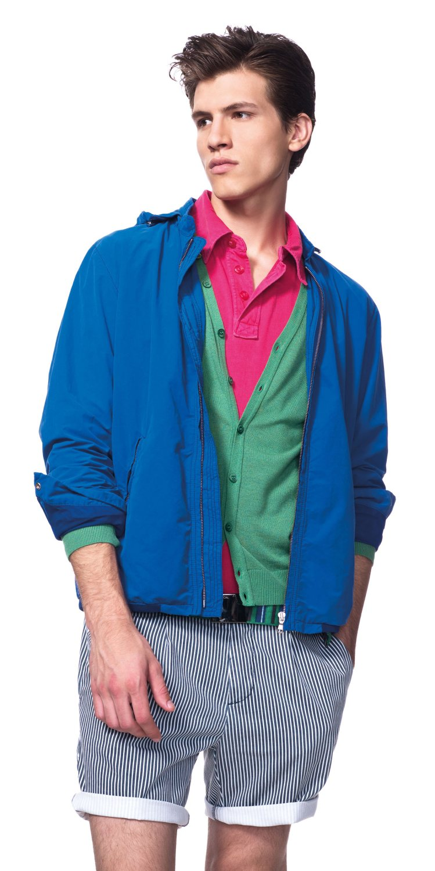 Diego fragoso page 11 the fashion spot - Source Thefashionisto