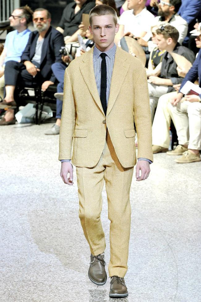 lanvin15 Lanvin Spring 2012 | Paris Fashion Week