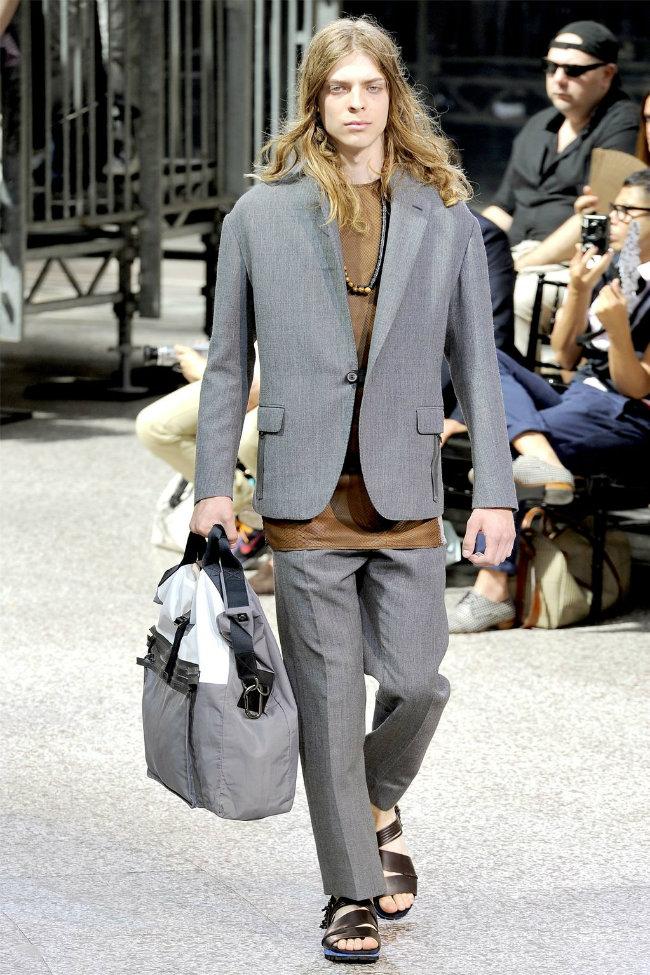 lanvin16 Lanvin Spring 2012 | Paris Fashion Week