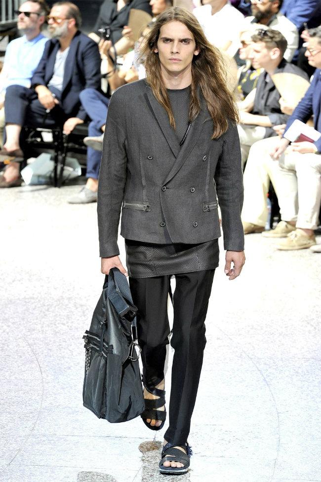 lanvin17 Lanvin Spring 2012 | Paris Fashion Week