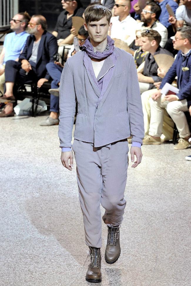 lanvin22 Lanvin Spring 2012 | Paris Fashion Week