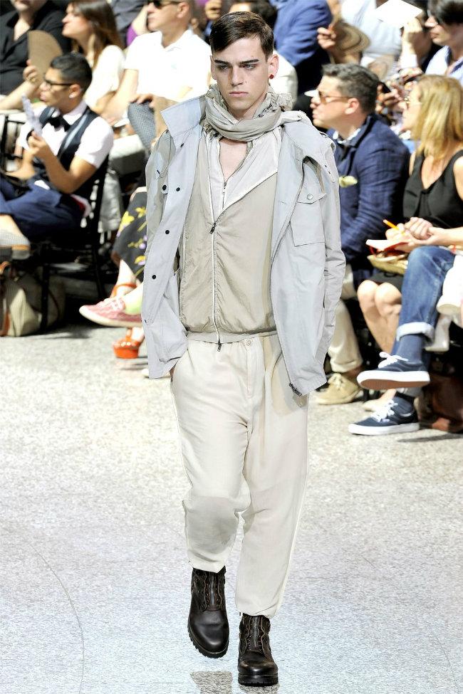 lanvin23 Lanvin Spring 2012 | Paris Fashion Week