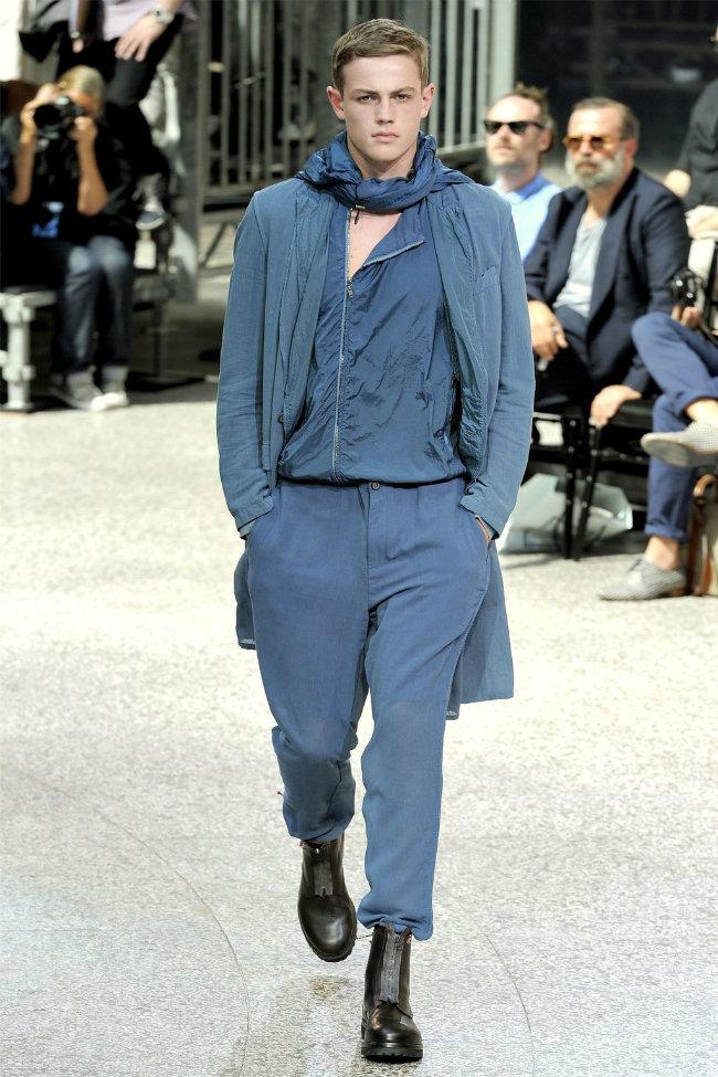 lanvin25 Lanvin Spring 2012 | Paris Fashion Week