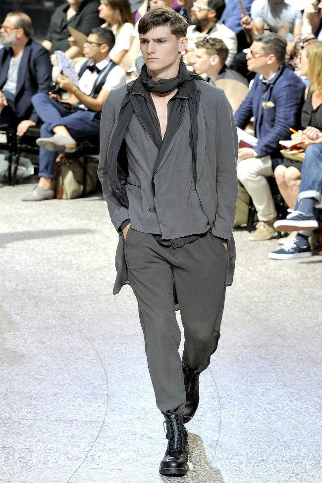 lanvin26 Lanvin Spring 2012 | Paris Fashion Week