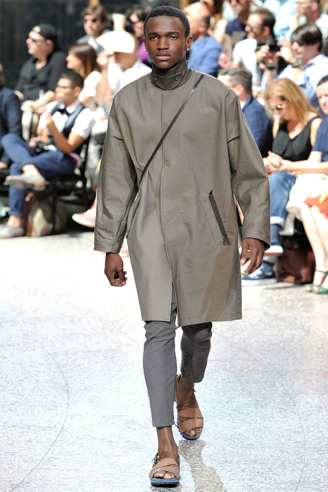 lanvin30 Lanvin Spring 2012 | Paris Fashion Week