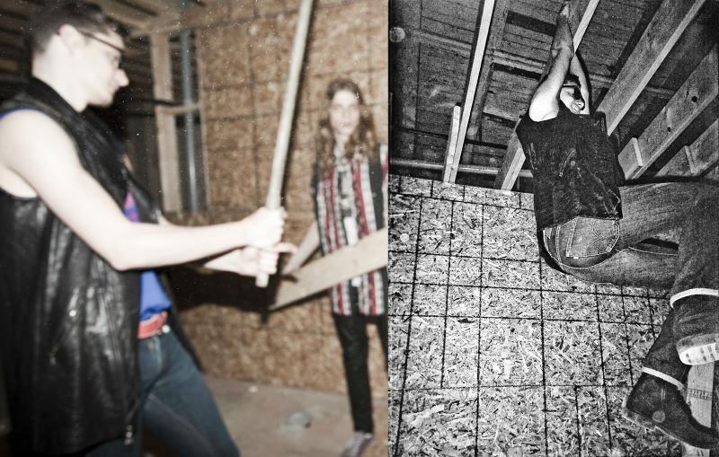 karenroze03 Daniel Lord & John Cherkas by Karen Roze for <em>Fashionisto Exclusive</em>