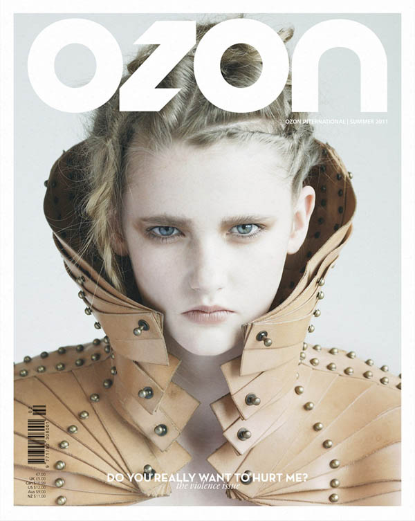 http://thefashionistoimages.com/rogue/preview/ozon.jpg