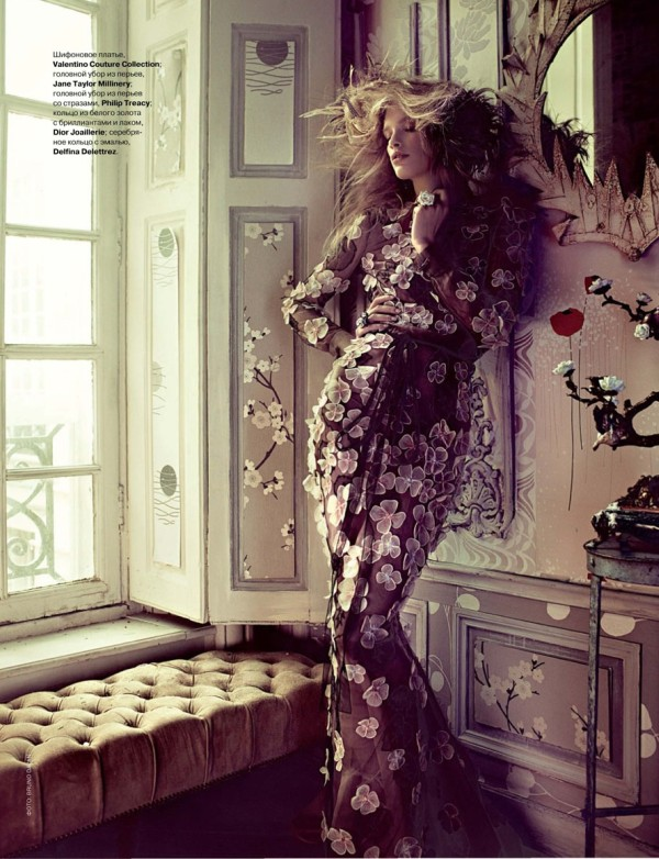 http://thefashionistoimages.com/rogue/preview/tatler.jpg